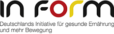 Logo: In Form