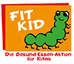 Logo: FIT KID